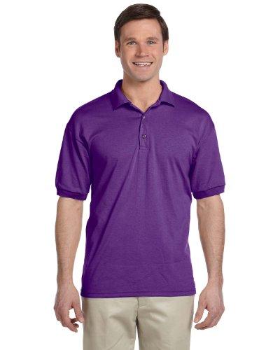 8800b Polo Shirt - 7