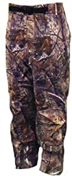 frogg toggs ToadSkinz Waterproof / Breathable Pants Realtree AP, REALTREE AP, 2XL