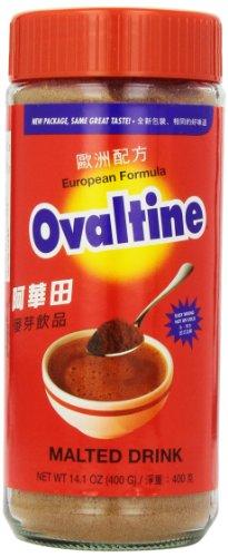 ovaltine-european-formula-malted-drink-141-ounce