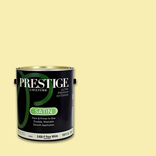 prestige-exterior-paint-and-primer-in-one-1-gallon-satin-fun-loving
