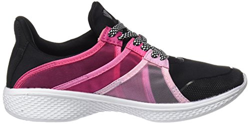 Beppi Women's Casual Fitness Shoes Black (Black Black) FcSeXvrn0