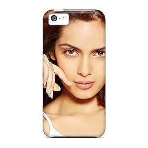 Perfect Shazahn Padamsee Case Cover Skin For Iphone 5c Phone Case