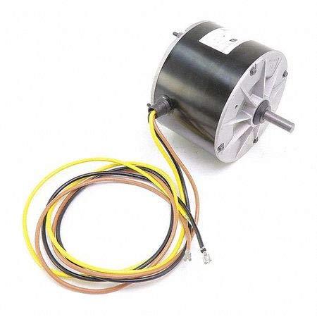 Heil Quaker/ICP 1186357 CONDENSER MOTOR 1/230 1/10 1100 replaces 1172707