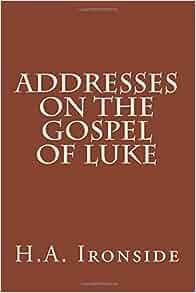 Saint Luke: Gospel Writer and Physician