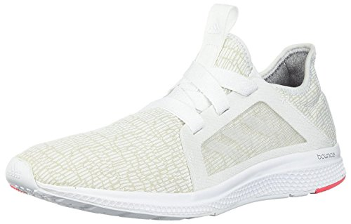 ea9341f3eef adidas Performance Women s Edge Lux W Running Shoe
