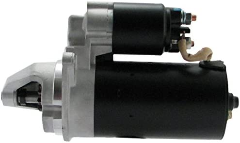 NEW STARTER LOMBARDINI HATZ /& WACKER ENGINES