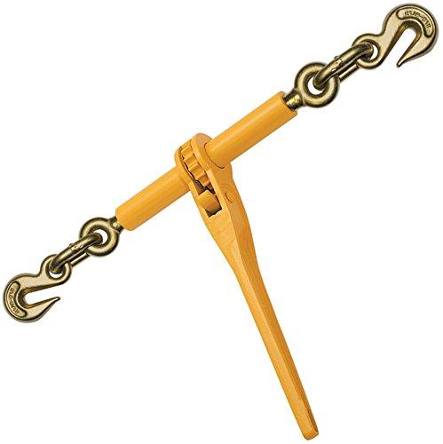Peerless 5/16'' or 3/8'' Chain Ratchet Binder Plus