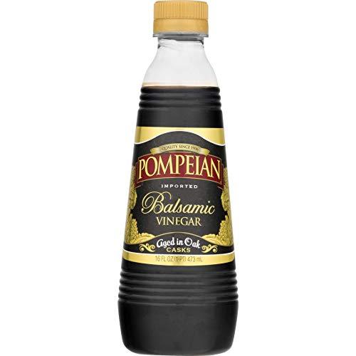 Pompeian Balsamic Vinegar Aged