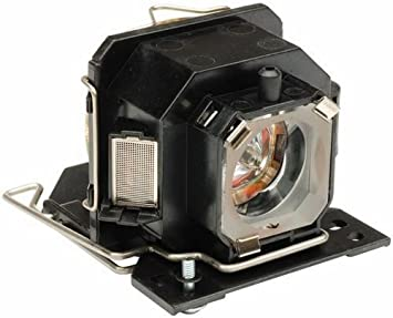 Replacement for Light Bulb//Lamp 50904-boo Projector Tv Lamp Bulb by Technical Precision