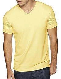 Amazon.com: Yellows - T-Shirts / Shirts: Clothing, Shoes & Jewelry