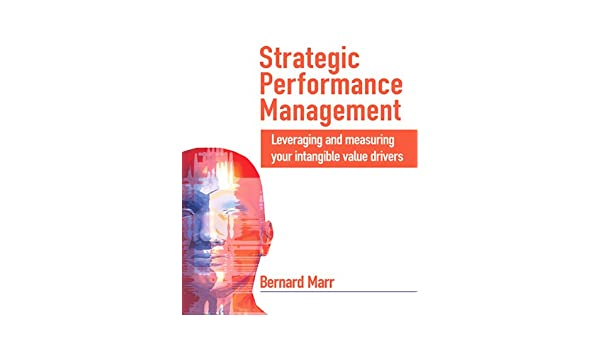 Amazon com: Strategic Performance Management: Leveraging and