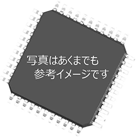 Rohm MCR18EZHJ101 100 OHM 5/% Chip SMD 1206 Resistor New Lot Quantity-5000