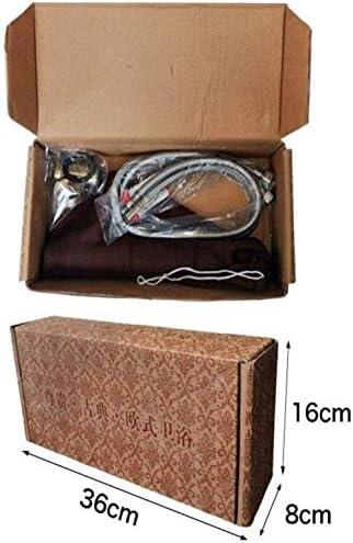 ZY-YY カウンター洗面所現代のマットブラックのためのタップ竹スタイルモノブロック真鍮流域トールミキサータップシングルレバー単穴の浴室のシンクの蛇口タップ