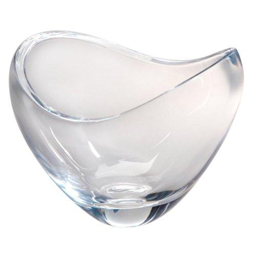 Nambe Porcelain Bowls - 7
