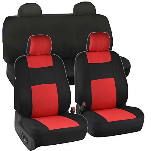 Hyundai Elantra Touring Seat Covers Seat Covers For