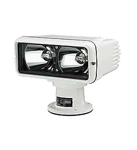 ACR RCL100D 12v Spotlight