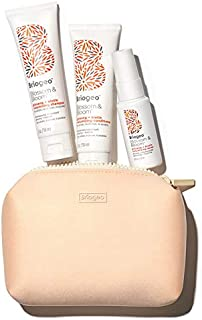 product image for Briogeo Volumizing Hair Care Travel Kit! Provide Immediate Volume And Long Term Benefits For Thicker And More Voluminous Hair! Cruelty Free and Paraben Free! Choose Your Travel Kit! (Blossom & Bloom)