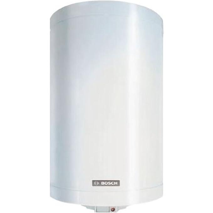 Termo 50 litros Bosch Confort ES0505E: Amazon.es: Bricolaje y herramientas