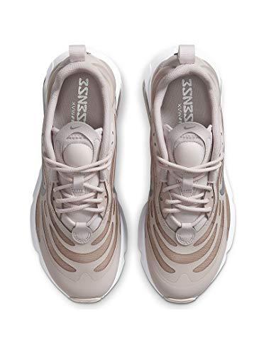 Nike W Air Max Exosense, Chaussure de Course Femme 5