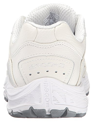 Walker Brooks White Brooks Dyad Walker Women's Brooks White Women's Dyad wwZSqa7