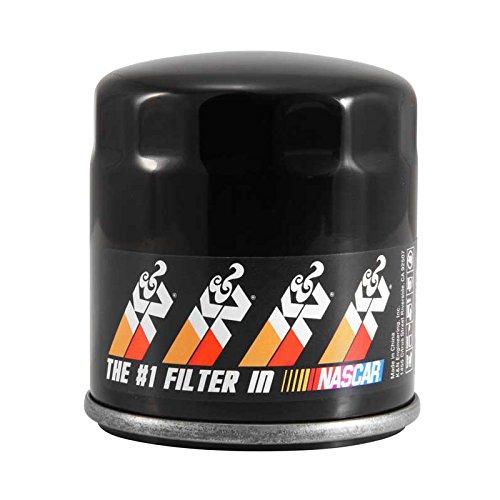 PS 1017 Pro Oil Filter