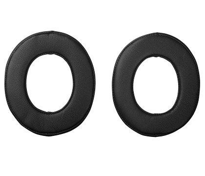 Jabra Vega Ear Cushion 100-62890000-00