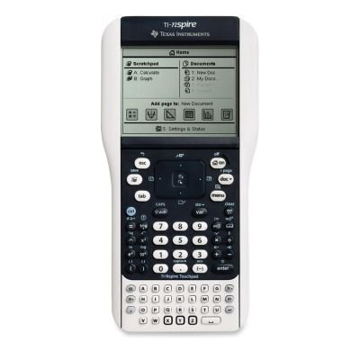 texas-instruments-ti-nspire-math-and-science-handheld-graphing-calculator