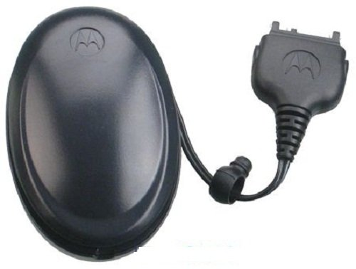 motorola-nntn4963-original-oem-nextel-travel-charger-non-retail-packaging-black-discontinued-by-manu