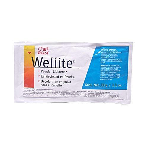 wellite-powder-lightener-11-oz