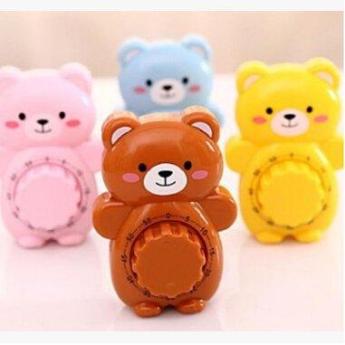 bear timer - 6