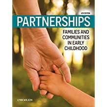 Partnerships: Families and Communities in Early Childhood