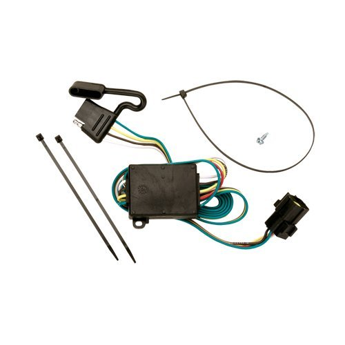 2003 Kia Sorento Wiring Harness - Wiring Diagram Add Kia Hitch Wiring Harness on hitch wiring cover, toeing 2012 jeep cherokee wire harness, trailer hitch harness, hitch bumper, hitch sleeve, jeep grand cherokee towing wire harness,
