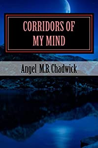 Corridors Of My Mind by Angel Chadwick ebook deal