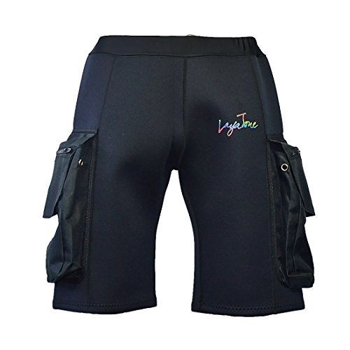 Scuba diving is a mode of underwater diving where the diver uses a self-contained underwater breathing apparatus (scuba) which is completely independent of surface supply, to breathe underwater.