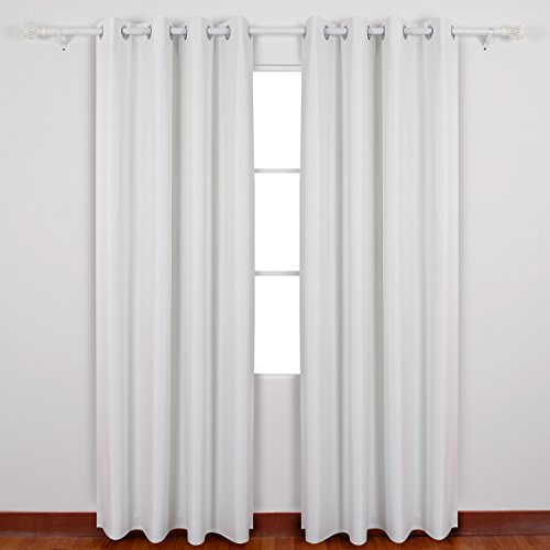 deconovo-soft-textured-thermal-insulated-blackout-curtains-drapes-triple-pass-coating-back-layer-pan