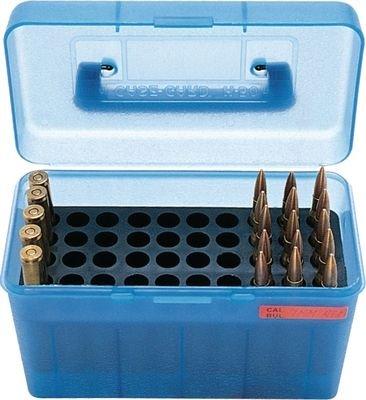 22 bullet box - 6