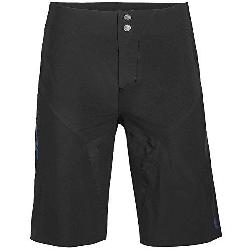dakine-boundary-shorts-mens-black-36