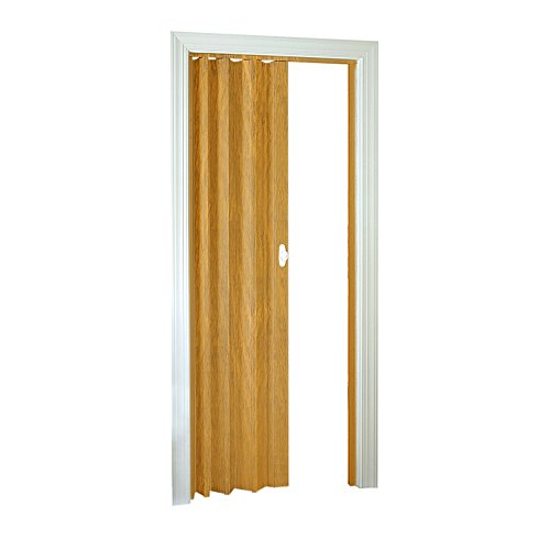 LTL Home Products HSROYAL3280RO Spectrum Royal Folding Accordion Door, 36