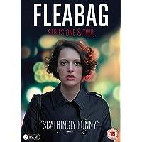Fleabag Series 1 & 2