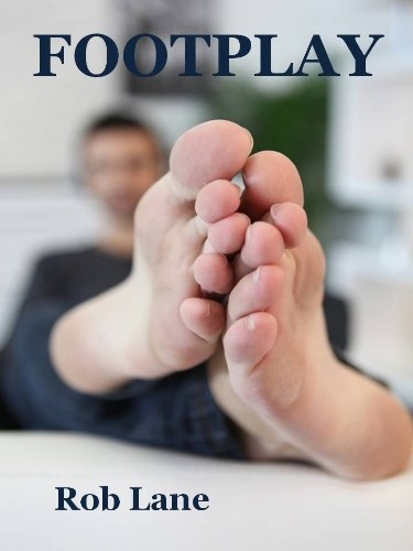 fetish-foot-gay-male-sex-erotic-free-video