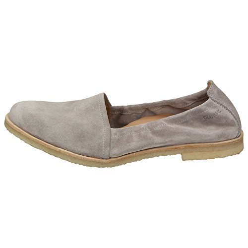 Sioux Jamala 58281 Damen Slipper City