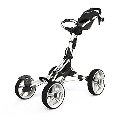 Clicgear Model Golf Push