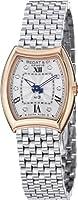 Bedat No3 Women's Watch 305.401.109 from Bedat