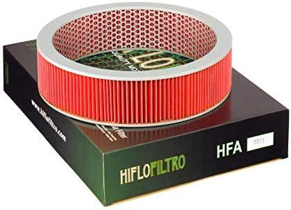 FILTRE /À AIR HIFLO HONDA ST PAN EUROPEAN ABS 1100 1992-1994