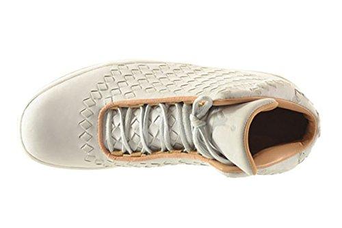 Nike Shine - 689480-105 -