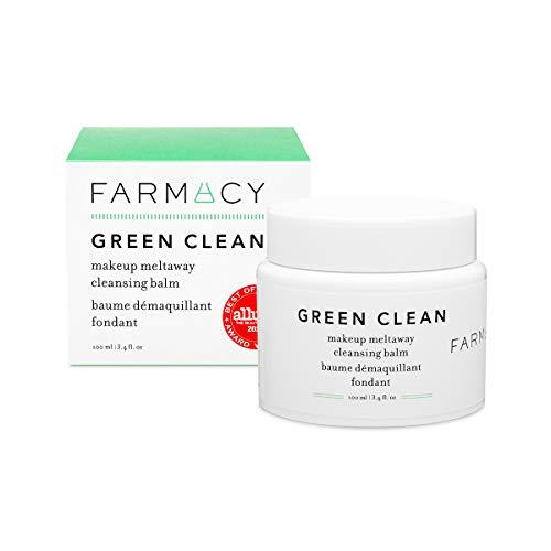Farmacy Natural Makeup Remover –...
