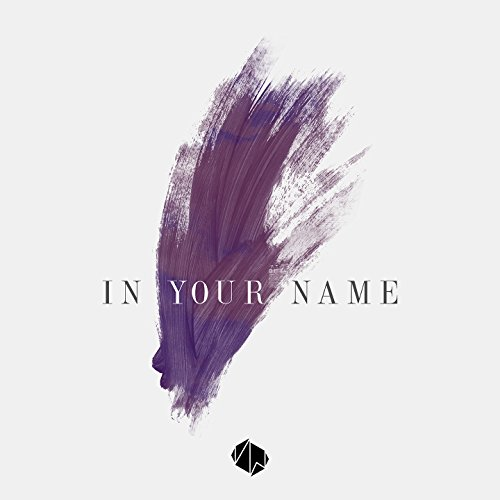 Victory Worship - In Your Name [feat. Isa Fabregas] (2018)
