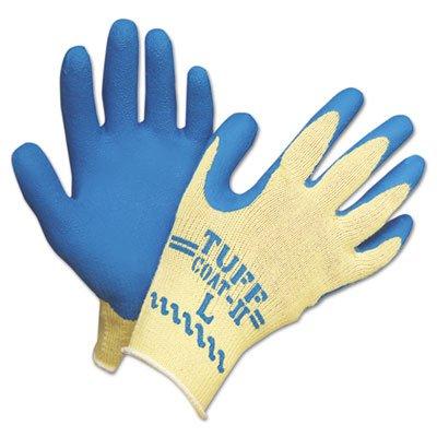 HWLKV300LDZ - Honeywell Tuff-Coat II Gloves Coat Glove