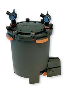 Fluval FX5 External Canister Filter