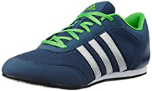 1146bdfcfc1 Women Adidas Casual Shoes   Sneakers Price List in India on March ...